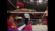 February 28, 1994 Monday Night RAW results.00011