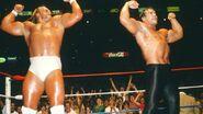 Hulk Hogan 36