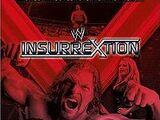Insurrextion 2002