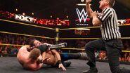 January 20, 2016 NXT.4