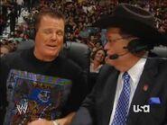 January 7, 2008 Monday Night RAW.00030