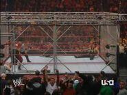 January 7, 2008 Monday Night RAW.00042