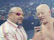 June 17, 2008 ECW.00002