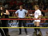 May 23, 1995 ECW Hardcore TV 14