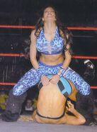 Melina Perez 20