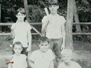 Mick Foley - Madman Unmasked.00002