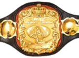 NWA United National Championship