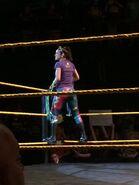 NXT House Show (June 13, 15') 6