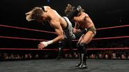 NXT UK 11-7-19 22