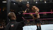 November 14, 2012 NXT results.00020