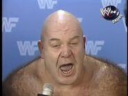 October 26, 1986 Wrestling Challenge.00030