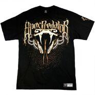 Randy Orton Apex Predator T-Shirt