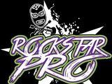 Rockstar Pro Wrestling