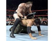 September 5, 2005 Raw.21