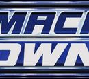 September 26, 2002 Smackdown results