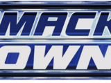 May 29, 2003 Smackdown results