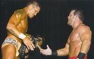 SummerSlam 2004.39