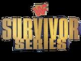 WWE Road To Survivor Series Tour 2006 - Birmingham