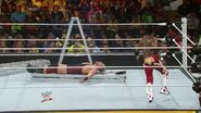 The Best of WWE The Best of Money in the Bank.00030