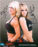Velvet-sky-and-angelina-love-autographed-8x10-photo-wrestling-484x600