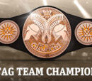 WWE Raw Tag Team Championship/Champion gallery