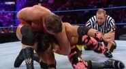 WWESUPERSTARS81111 5