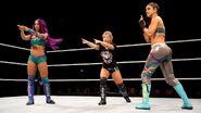 WWE Live Tour 2018 - Vienna.9