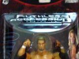 Chris Jericho (WWE Ruthless Aggression 10)