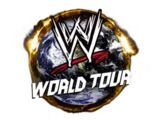 WWE World Tour 2013 - Belfast