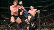 WrestleMania 21.21