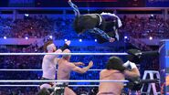 WrestleMania 33.62