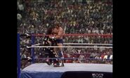 WrestleMania III.00034