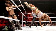 WrestleMania Tour 2011-Glasgow.10