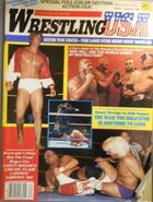 Wrestling USA - Summer 1986
