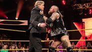 10-24-18 NXT 23