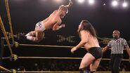 10-30-19 NXT 29