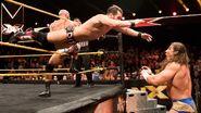 5-10-17 NXT 10