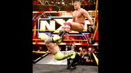5-27-14 NXT 8