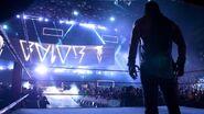 7-17-17 Raw 26