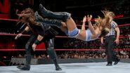 7-24-17 Raw 23