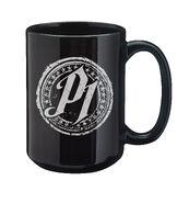 AJ Styles P1 15 oz. Mug