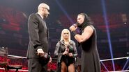 April 18, 2016 Monday Night RAW.34