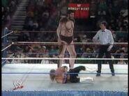 April 19, 1993 Monday Night RAW.00012