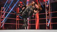 April 20, 2020 Monday Night RAW results.20