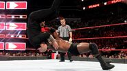 August 20, 2018 Monday Night RAW results.11