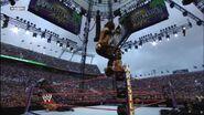 Best WrestleMania Ladder Matches.00027