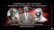 CMLL Informa (February 28, 2018) 8