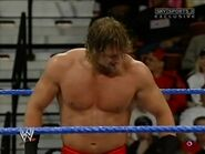 December 31, 2005 WWE Velocity results.00011