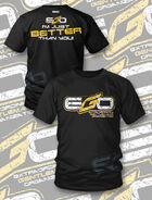 EGO Better T-Shirt