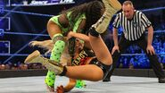 January 22, 2019 Smackdown results.8